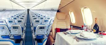 Full-Service Airline Market May Set New Growth| Deutsche Luf'