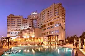 Budget Hotels'