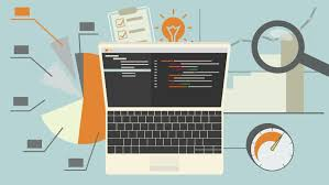 Website Monitoring Services Market Next Big Thing   Major Gi'