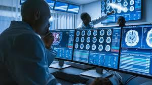 Medical Display Market'