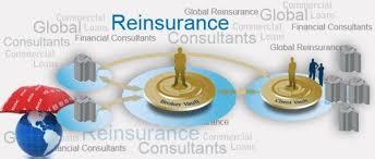 Life Reinsurance Market May see a Big Move : Major Giants Be'