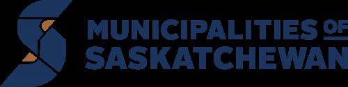 Municipalities of Saskatchewan (SUMA)'