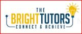 Company Logo For Expert Private Tutors - Australia Wide | Th'