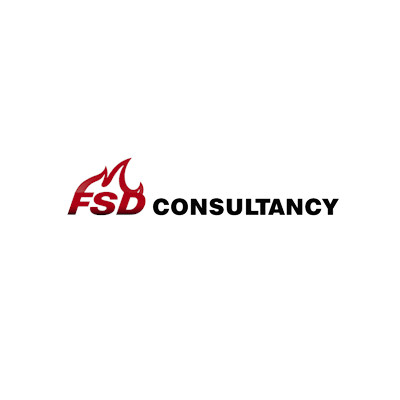 Company Logo For FSD Consultancy'