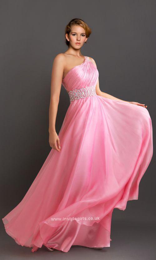 Instylegirls Prom Dresses'