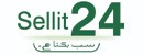 Company Logo For Sellit24'