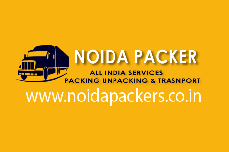 Company Logo For Noida Packers And Movers'