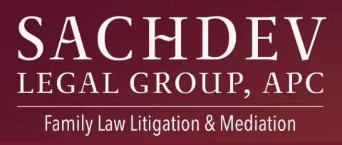 Company Logo For Sachdev Legal Group, APC'