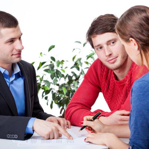Residential Loans'