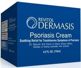 Dermasis Cream'