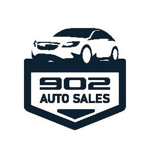 Company Logo For 902 Auto Sales'