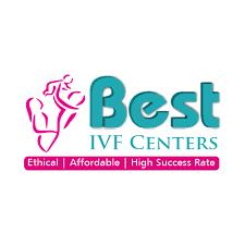 Best IVF Centers in Hyderabad'