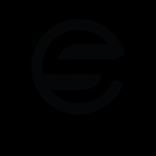 Company Logo For Subzcanvas'