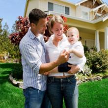 Real Estate Brokerage'