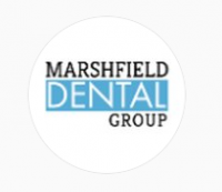 Marshfield Dental Group Logo