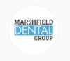 Marshfield Dental Group