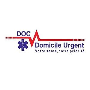 Company Logo For Ambulance casablanca alloisaaf'