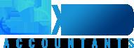 Company Logo For Xero Accountants'