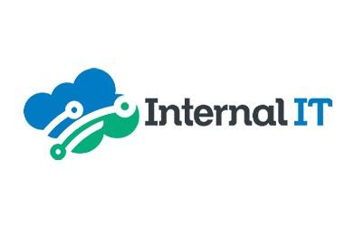 Company Logo For Internal IT'