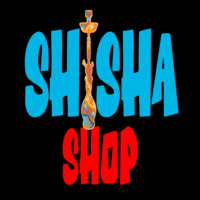 Company Logo For Shisha Shop'