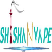 Company Logo For Shishan Vape'