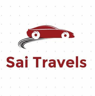 Sai Travels Ahmedabad'