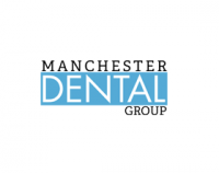 Manchester Dental Group Logo