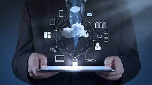 Cloud Supply Chain Management Market Next Big Thing | Major'