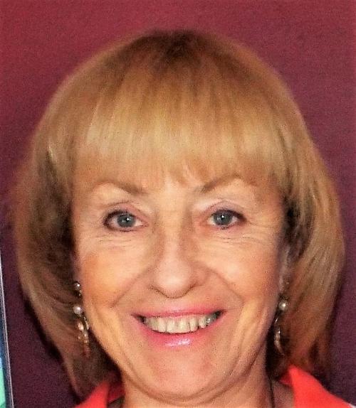 Nancy Beaule'