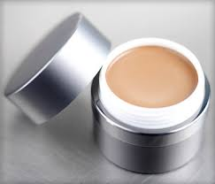 Live Yeast Skin Care Products Market'