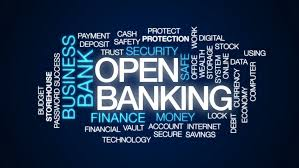 Open Banking Systems Market'