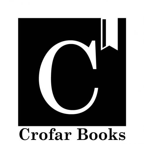 Crofar Books'