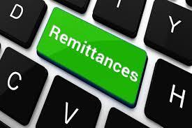 Remittance Market'