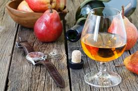 Fruit Brandy Market to See Huge Growth by 2026: Trimbach, Di'