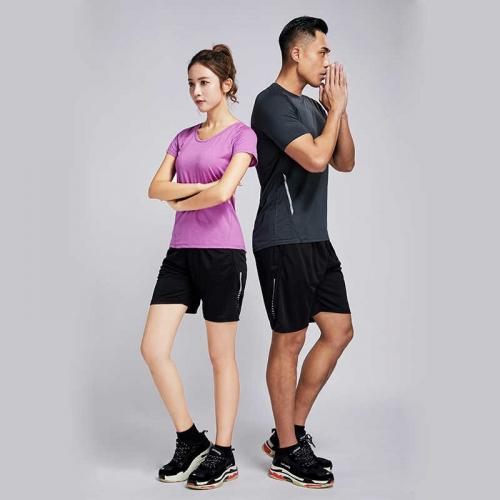 Sport Clothes'