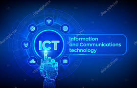 AI in ICT (Information and Communications Technology) Market'