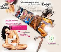Breast Actives Company Logo