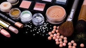 Premium Cosmeceuticals Market to See Massive Growth by 2026:'