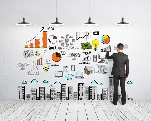 Search Engine Optimization and Marketing Market'