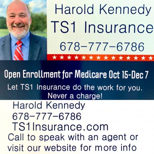 Insurance'