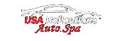 Company Logo For USA Reflections Auto Spa - Paint Protection'