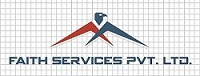 Company Logo For faith services pvt ltd'