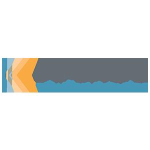 Company Logo For Kairos Fiduciary Services'