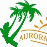 Company Logo For Wisata Murah Meriah'