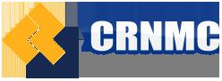 Company Logo For Ningbo Chuangrun New Materials Co., Ltd.'