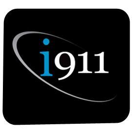 Logo For Intervention 911'