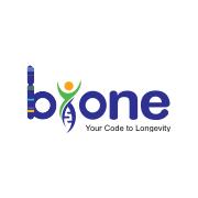 Bione'