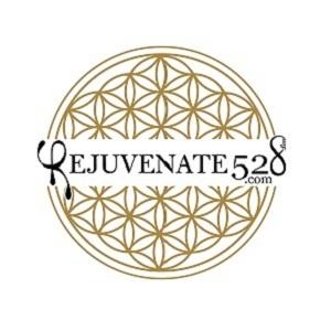 Company Logo For Rejuvenate 528 Medical Spa'