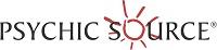Company Logo For Call Psychic Now Sacramento'