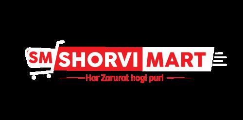 Online Grocery Store in Dehradun'